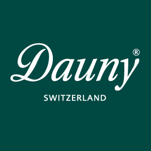 Logo Dauny Switzerland
